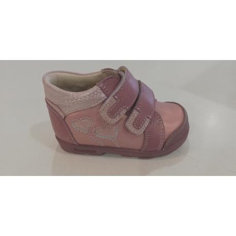 Szamos Formatalpas Nyitott cipő(3135-412243-35)