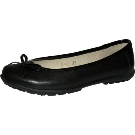 Formatalpas Kislány Szamos Cipő - Nyitott cipő(3187-401954-37)