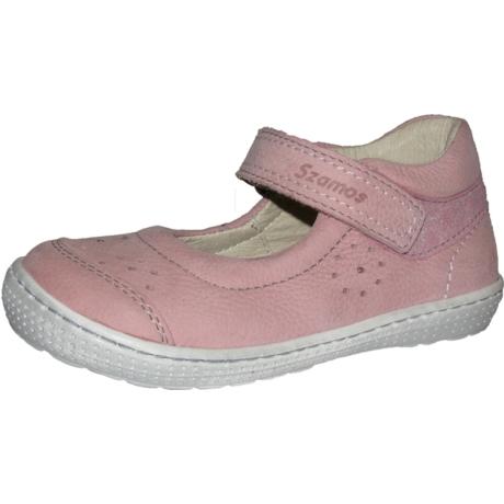 Szamos Formatalpas Nyitott cipő(3197-507052-30)
