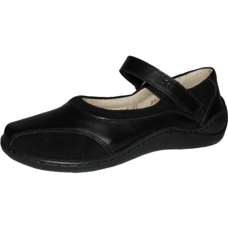 Szamos Formatalpas Nyitott cipő(3208-101763-31)