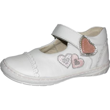 Szamos Formatalpas Nyitott cipő(3212-402462-29)