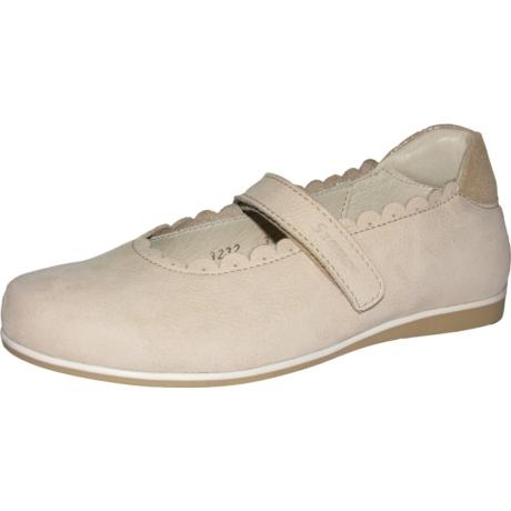 Szamos Formatalpas Nyitott cipő(3232-407263-32)