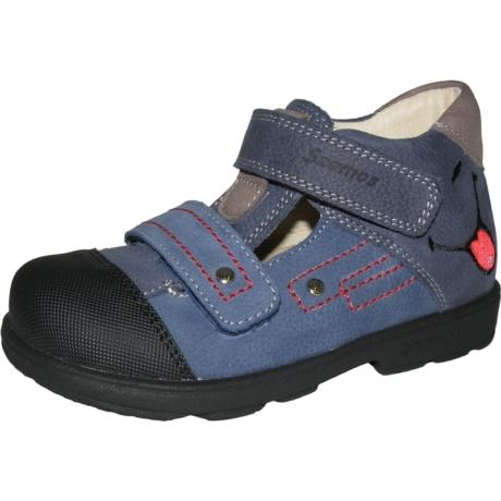 Szamos Supinált Nyitott cipő(3249-207091-22)