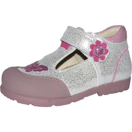 Szamos Supinált Nyitott cipő(3265-507493-32)