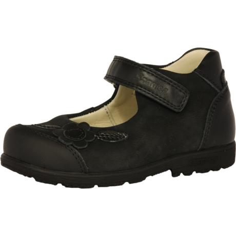 Szamos Supinált Nyitott cipő(3277-607093-33)